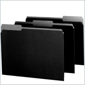 Pendaflex Interior File Folder