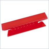 Esselte Plastic Hanging File Folder Tabs