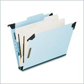 Esselte Recycled Hanging Classification Folder