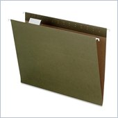 Esselte Earthwise Hanging Folder