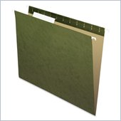 Esselte Hanging File Folder