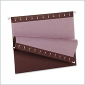 Esselte Hanging Folder