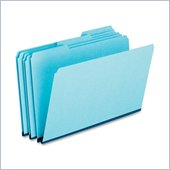 Pendaflex Pressboard File Folder