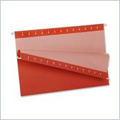 Pendaflex Essentials Hanging Folder
