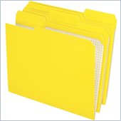 Esselte Top File Folder