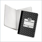 Esselte Wide Ruled Composition Book