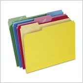 Pendaflex Cutless File Folder
