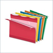 Esselte ReadyTab Hanging File Folder