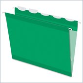 Pendaflex ReadyTab Hanging File Folder