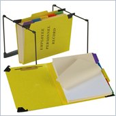 Pendaflex Hanging Style Personnel Folder