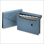 Esselte Pendaflex 7-Pocket Poly Expanding File