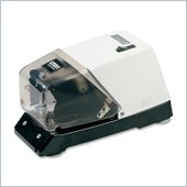 Rapid R100 Commercial Electric Stapler