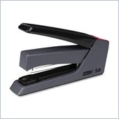 Rapid S30 Desktop Stapler