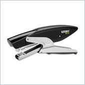 Rapid Eco-friendly Plier Stapler