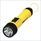 Eveready Eveready Heavy-Duty Industrial Handy Torch