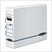 Bankers Box X-ray Storage Box