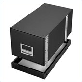 Fellowes Bankers Box Base