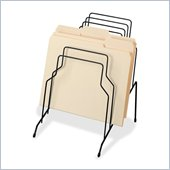 Fellowes Step File Organizer