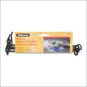 Fellowes 8 Desk Tray Wire Stacking Support