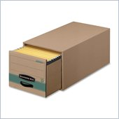 Bankers Box Stor/Drawer File