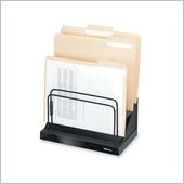 Fellowes Designer Suites Step File