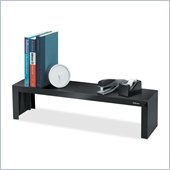 Fellowes Designer Suites Shelf