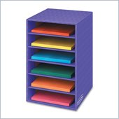 Bankers Box Shelf Organizer