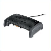 Fellowes Heat N Slide Footrest