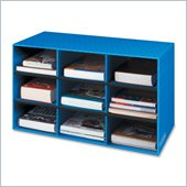 Bankers Box Classroom Storage Cubby