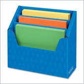 Bankers Box Compartment Folder Holder