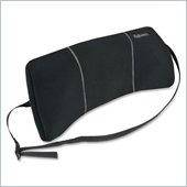 Fellowes 9190701 Portable Lumbar Support