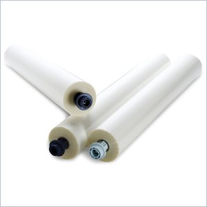 GBC HeatSeal EZLoad NAP I Roll Laminating Film