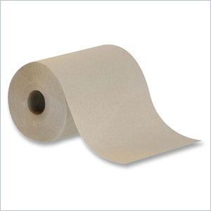 Georgia-Pacific Envision High Capacity Roll Paper Towel