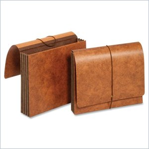 Globe-Weis Heavy-Duty Wallet