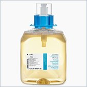 PROVON FMX-12 Foaming Antimicrobial Handwash Refill
