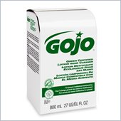 Gojo Green Seal Liquid Soap Dispenser Refill