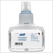 Gojo Foam Hand Sanitizer