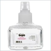 Gojo Foam Handwash Refills