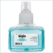 Gojo Pomeberry Foam Hand Wash Refill