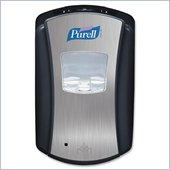 Purell LTX-7 Hands-free Soap Dispenser