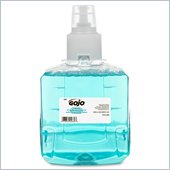 Gojo Pomeberry Foam Handwash