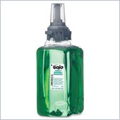 Gojo ADX-12 Botanical Foam Soap