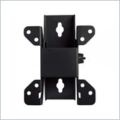 Sanus 20 Full-Motion Mount for 26 to 42 LCD Sets in Black