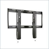 Sanus VLT15-B1 37 - 65 Super Slim Tilt Flat Panel Mount