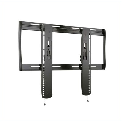 Sanus VLT15-B1 37&quot; - 65&quot; Super Slim Tilt Flat Panel Mount