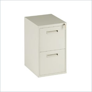 HON 1600 Series File Pedestal
