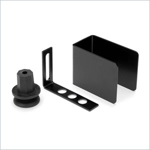 HON Permanent Wall Mounting Kit