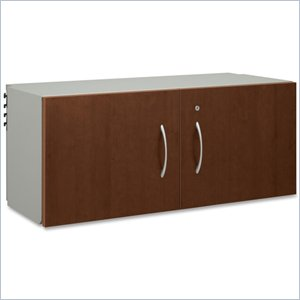 HON Vicinity Hinged Storage Cabinet