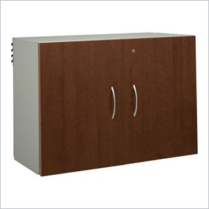 HON Vicinity Storage Cabinet