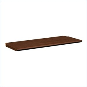 HON Vicinity Adjustable Shelf